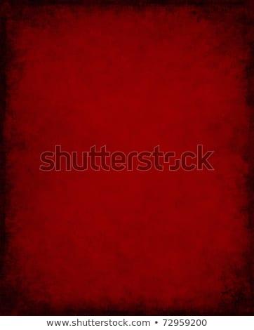 carta · verticale · formato · grunge · texture · grunge - foto d'archivio © pashabo