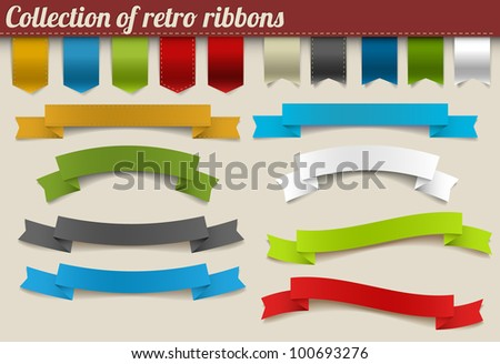 сайт · шаблон · вектора · веб-дизайн · весело · веб - Сток-фото © place4design