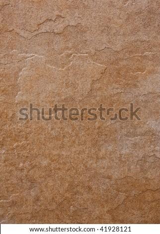 Kövek textúra stúdió makró lövés fény Stock fotó © lunamarina