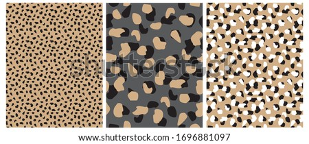 textile seamless pattern stock photo © angelp