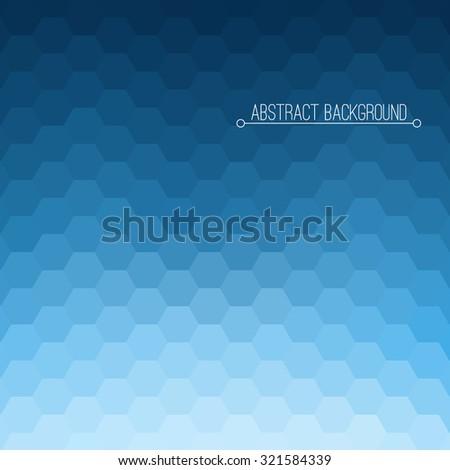 Abstract wazig Blur plaats hemel water Stockfoto © orson