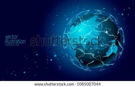 交換 バナー ウェブサイト 携帯 アイソメトリック ストックフォト © Genestro