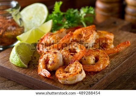 çanak tuz baharat balık arka plan Stok fotoğraf © tycoon
