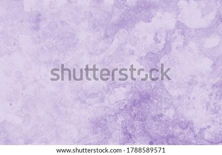 ярко · сирень · мозаика · шаблон · аннотация · цветок - Сток-фото © ptichka