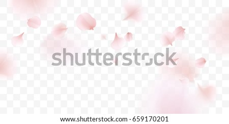 Vector romantic background  Stock photo © odina222