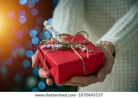 diamant · kerstboom · vakantie · papier · boom · mode - stockfoto © anneleven
