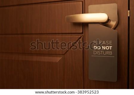しない にログイン ドア 中心 背景 赤 ストックフォト © adrenalina