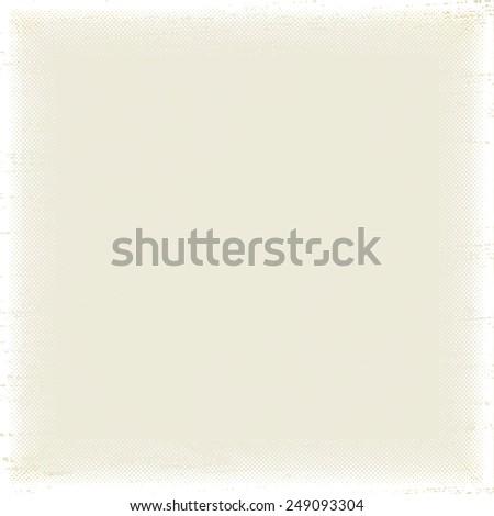 Vintage бумаги Гранж полутоновой кадр Сток-фото © sanjanovakovic