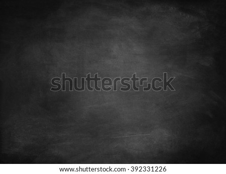 quadro-negro · madeira · parede · fundo · quadro · espaço - foto stock © yelenayemchuk