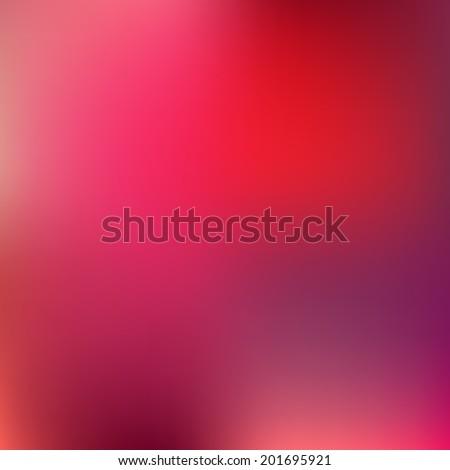 szín · spektrum · homály · elmosódott · horizont · szivárvány - stock fotó © frameangel