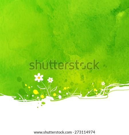 Wiosną ogród żywy jasne wiosna kwiat Zdjęcia stock © JanPietruszka
