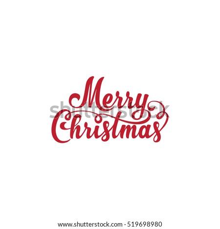 Alegre natal vermelho dom férias decoração Foto stock © cienpies