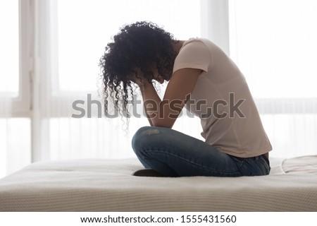 Kobieta umysł ciało wellness wykonywania Zdjęcia stock © AndreyPopov