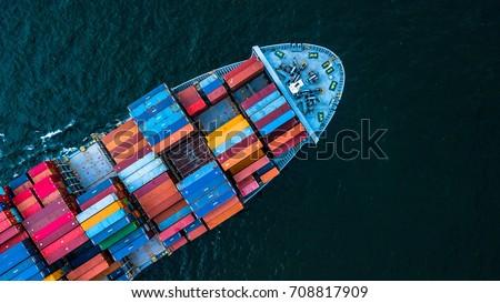 Exportar falsificação dicionário definição palavra Foto stock © devon