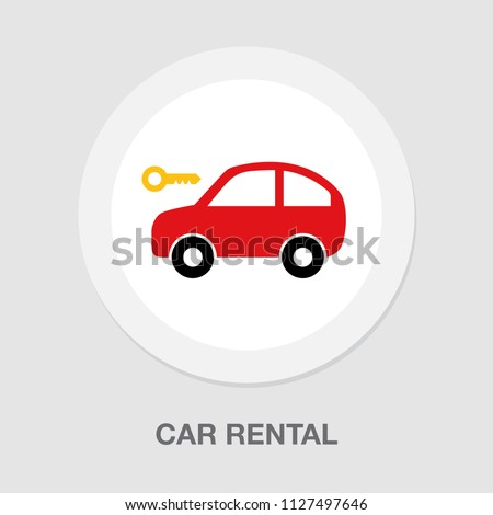 Logotípus szimbólum cég címke logo ikon Stock fotó © robuart