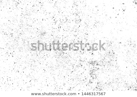 Ugly grunge Stock photo © Stocksnapper