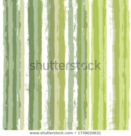 синий · ежегодный · трава · съедобный · листьев · цветок - Сток-фото © tashatuvango