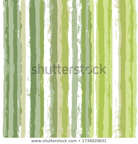 Сток-фото: Seamless Texture Of Sage Brush
