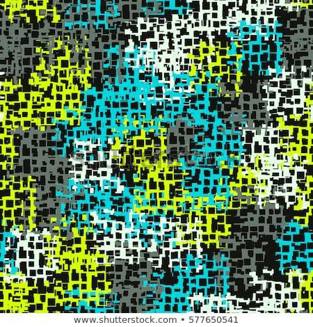 Senza soluzione di continuità abstract interior design libro Foto d'archivio © elenapro