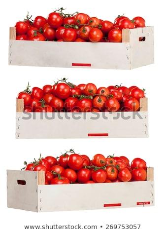 fruto · vegetal · alto · vitamina · c · estilo · de · vida · fresco - foto stock © ozgur