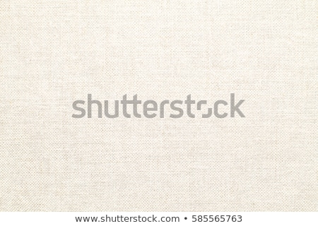 background from a fabric stock photo © ruslanomega