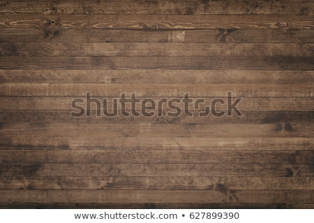 Rustic weathered wooden flooring surface texture Stock photo © stevanovicigor