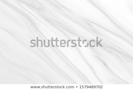 Elegante gris líquido mármol textura fondo Foto stock © SArts