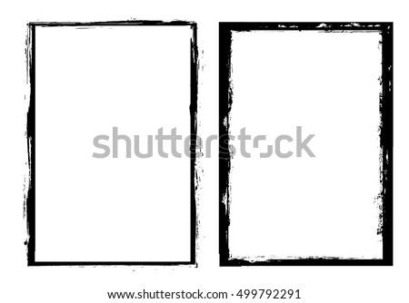 original · resumen · textura · grunge · utilizado · diseno · gráfico - foto stock © ruzanna