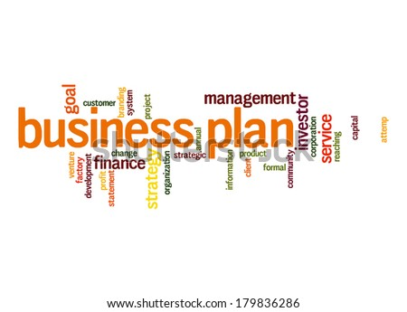 ビジネス 計画 青 手 ネットワーク ストックフォト © Mazirama