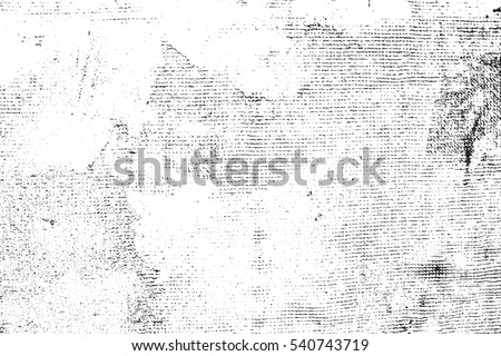 Rusty textura grunge grunge hierro superficie pared Foto stock © H2O