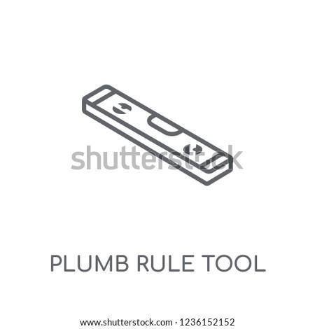 Suitable handtool Stock photo © pressmaster