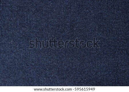 Denim Stock photo © trgowanlock