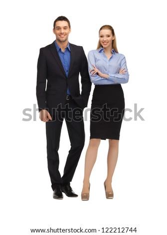 mooie · foto · knap · business · vent · zakenman - stockfoto © konradbak