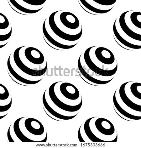 élégant blanche modèle coloré courbe Photo stock © SArts