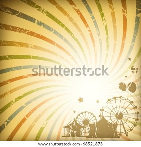 ABD · balonlar · birkaç · oyuncak · helyum · kuzey - stok fotoğraf © illustrart