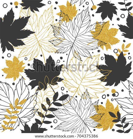 sem · costura · eps · 10 · branco · vetor - foto stock © fresh_5265954