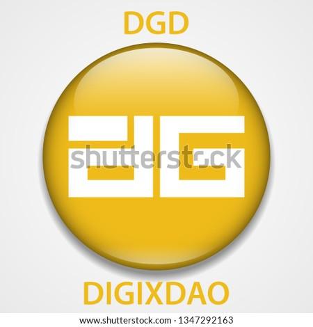 wosk · logo · faktyczny · waluta · rynku · godło - zdjęcia stock © tashatuvango