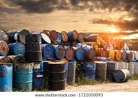 タンク · メイン · 戦い · 郡 · 戦争 · 電源 - ストックフォト © smuki