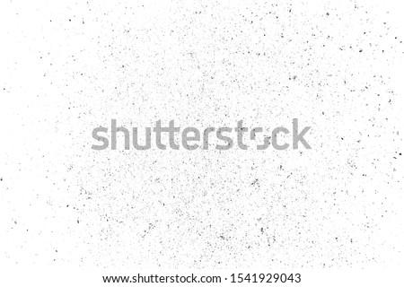 Grunge textúra papír fal absztrakt háttér sötét Stock fotó © oly5
