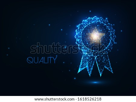 dark star rating vector design Stock photo © SArts