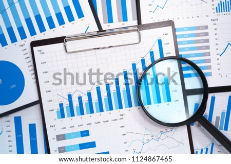 статистика анализ данные аннотация фон веб Сток-фото © kentoh