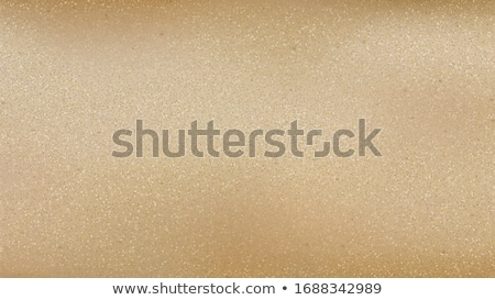 Seashore Relief Sand Background Texture Vector Stock photo © pikepicture