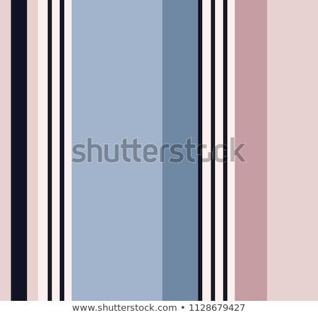 Bright seamless striped pattern Stock photo © OlgaDrozd