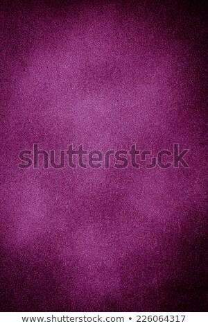 burgundy wallpaper texture  Stock photo © LightFieldStudios