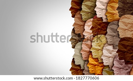 Justice Abstract Concept Stock photo © Lightsource