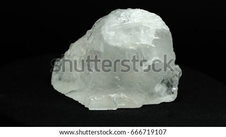 természetes · ametiszt · vág · drágakövek · kő · természet - stock fotó © pzaxe