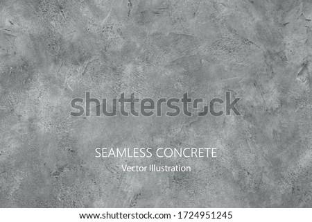 Resumen sin costura cuadros textura negro construcción Foto stock © kup1984