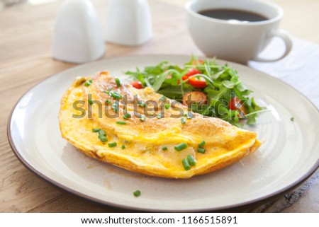 食品 · 背景 · 朝食 · 食事 · ダイエット · 孤立した - ストックフォト © M-studio