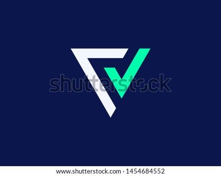 письме bitcoin шрифт алфавит виртуальный деньги Сток-фото © popaukropa