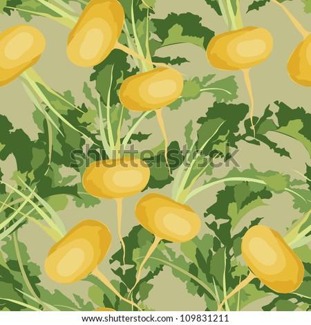 orgânico · legumes · colorido · alimentação · saudável · menu - foto stock © popaukropa